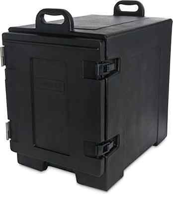 Insulated Food Pan Carrier Catering Hot Container Cateraide Commercial Delivery