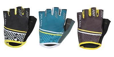Polaris Geo Road Cycling Mitt / Glove
