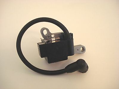 New Ignition coil for lawnboy 682702,683080,683215