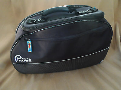 Prima Scooter Saddlebag -- One side only!