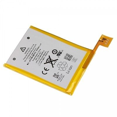 iPod Touch 5th Generation High Quality Replacement Battery 1030mAh - NEW