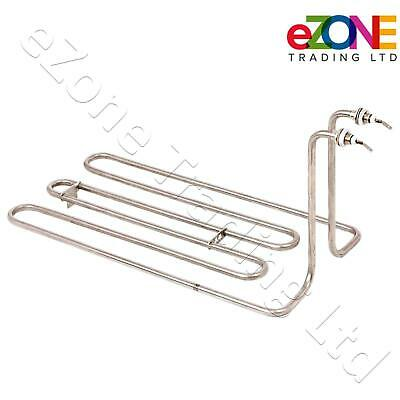 Element for LINCAT DF33 DF66 DF46 DF66ST Electric Counter Top Fryer OLD MODEL