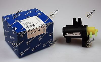 Turbocharger Boost Control Valve for FORD / VOLVO Focus Mondeo C30 S60 S80 V50