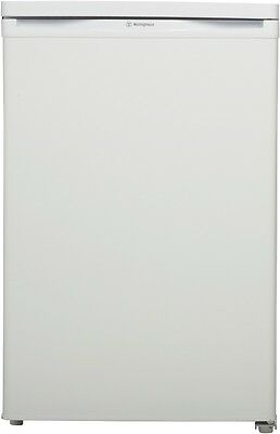NEW Westinghouse 130L Bar Fridge 130 Litre 1 Star WRM1300WC