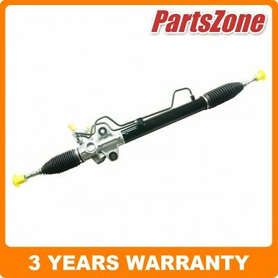 New Power Steering Rack fit for MITSUBISHI TRITON 4WD ML MN 07/2006 ONWARDS