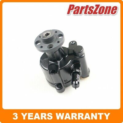 New Power Steering Pump fit for HOLDEN COMMODORE VS VT VX VY V6