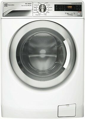 NEW Electrolux EWW12832 8kg Washer / 5kg Dryer Combo