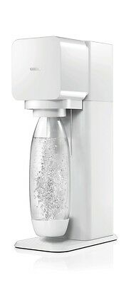 NEW Sodastream 1013211610 Play White