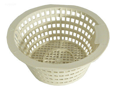 Swimline Hydrotools 8928 Olympic ACM88 Above Ground Pool Skimmer Basket