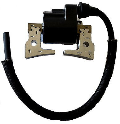Replacement Ignition coil for Robin 20B-79430-H1 (Ex350D,EX400D,EX400SE)