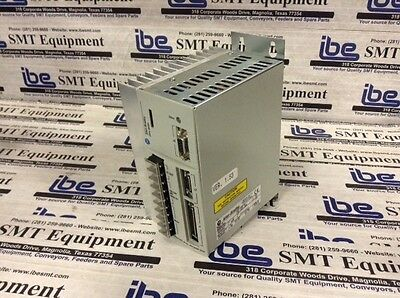 Allen Bradley Ultra Series Power Supply 9101-2292