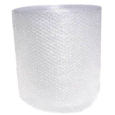 1200 feet 12 inches wide Small 3/16 BUBBLE CUSHIONING WRAP FREE SHIPPING
