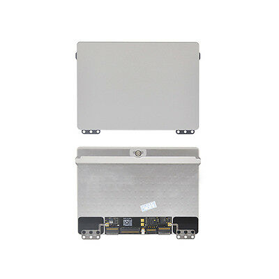 """Original Touchpad Trackpad Replacement for Macbook Air 13"""" A1369 2011 A1466 2012"""