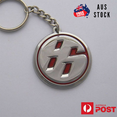 86 Keychain Toyota Gt86 Frs Brz Ae86 Frs Brz Boxer Keyring