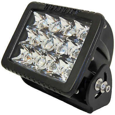 Golight Model GXL 4021 LED Work Light with Yoke Mount