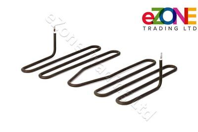 Heating Element 3KW For PARRY Griddles 1923 9123 3013 3014 9114 CGR2 1827 1923/2