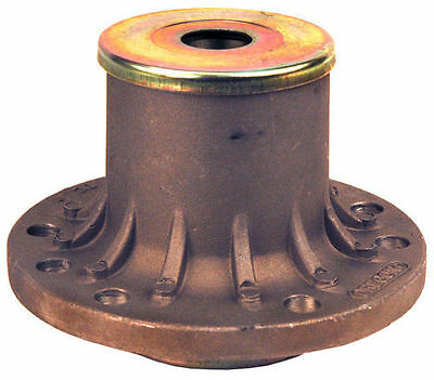 Deck Spindle Housing Assembly for Exmark 103-8280, 103-2547, 103-2533, 1-323532