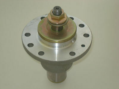 New  Deck Spindle for Exmark 644092 (without Pulley)