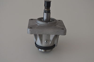 Spindle Assembly for MTD 618-0112,618-0117,918-0112,918-0117