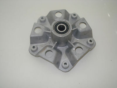 Spindle Assembly for Murray 55962, 455962