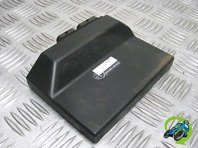 Look Genuine Suzuki Gsxr1000 Gsxr 1000 K2 2002 Igniter Cdi Ecu *free Uk Post*