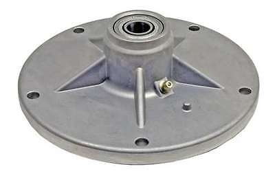 Murray Spindle Assembly 20551,90905,92574,24384,492574