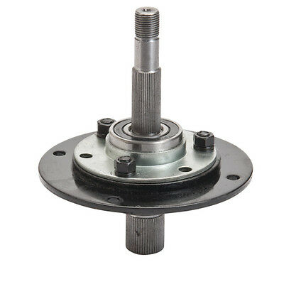 NEW Spindle assembly for MTD 717-0913, 917-0913