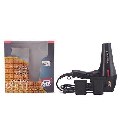 Parlux A Gas Superturbo 2800 Phon Nuovo