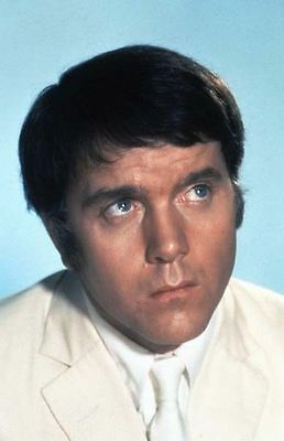 Kenneth Cope Unsigned Photo - 27 - Randall And Hopkirk (Deceased)