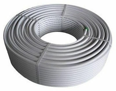 PEX-AL-PEX Underfloor heating pipe 16-20-25 mm