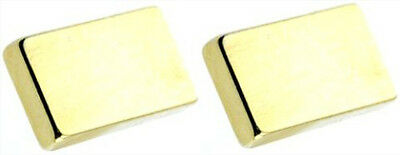 PMTR1083 Pair of neodymium traction magnets