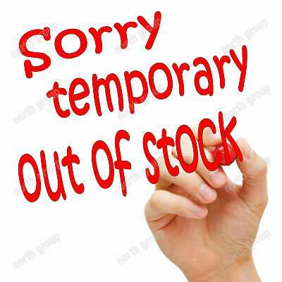 Large 50mm Stainless Steel Bench Top Desktop Packaging Tape Dispenser Warehouse