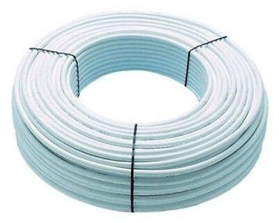 PEX-AL-PEX Underfloor heating pipe 16-20mm WAVIN