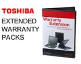 Toshiba 3 Yr Next Business Day On-Site Service (Au Wide) For Notebooks With 3 Yr