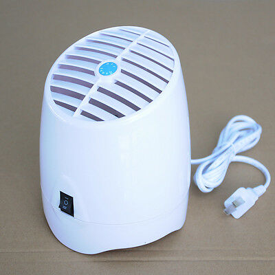 MT88 Home New 220V 1.8M Line 20W Electric Indoor Air Purifier Cleaner Filter