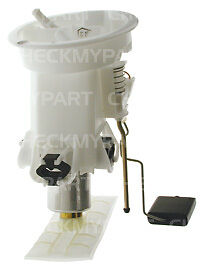 Fuel Pump Suits BMW 316i, 318i, 318is, 320i, 325i, M3 EFP-101