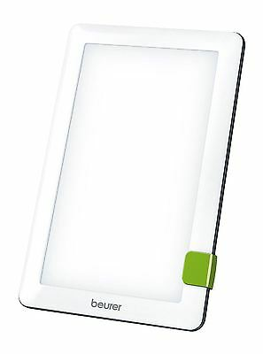 NEW Beurer TL30 Ultra Bright Portable Daylight Sunlight Lamp Therapy for SAD