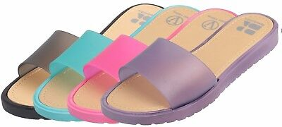 WHOLESALE Ladies Flip Flops Sandals Lot 36, Very Comfy,Only $2.85 ea