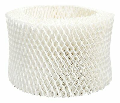 Honeywell HC-888N Replacement Filter for Natural Cool Moisture Humidifiers CXX