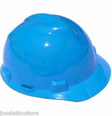 f4bc084d6f00 NEW MSA GOGGLE Retainers for Cap Style Hard Hat