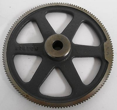 Boston Gear 10564 YA140 Spur Gear