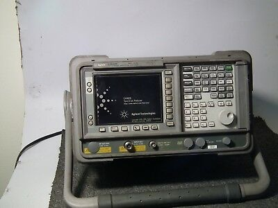 OMRON  NS_CA001  MADE IN JAPAN  Used140