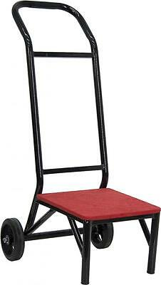 Flash Furniture Banquet Chair / Stack Chair Dolly  FD-STK-DOLLY-GG NEW