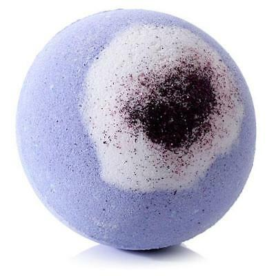 Bomb Cosmetics Night Fever Bath Blaster