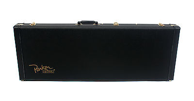 Parker Fly and NiteFly Molded Hardshell Case