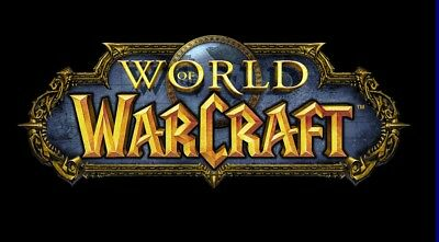 World Of Warcraft Bundle Over 3000 Cards (inlcuding over 800 Shiny/Holographic)