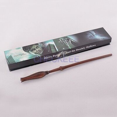 Harry potter around luna wand magic wand cosplay props children gifts souvenirs