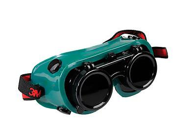 3M 10197 Welding Sunglasses Dual use Protective Glasses Goggles Block Infrared
