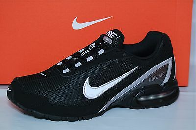 def4a6378aca NIKE AIR MAX Torch 3 Black White 319116-011 Running Shoes Men s ...