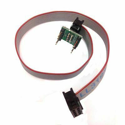 Future Sound Systems MX1x Expander Board & Cable For MX1